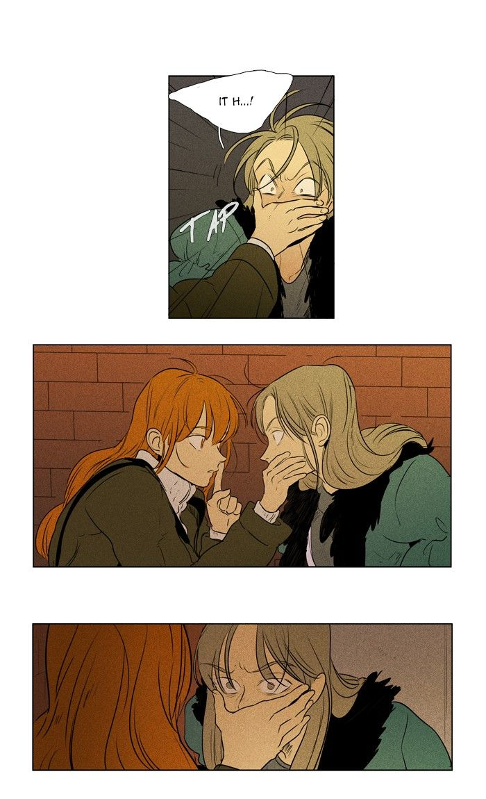 cheese_in_the_trap_293_30