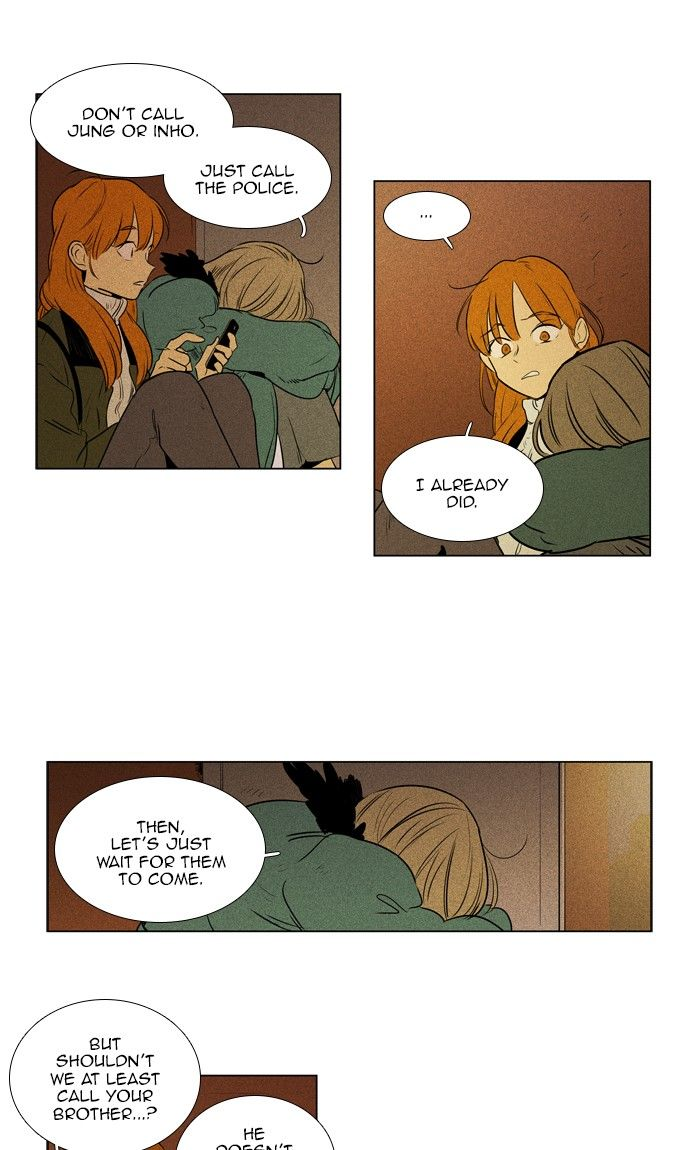 cheese_in_the_trap_293_35