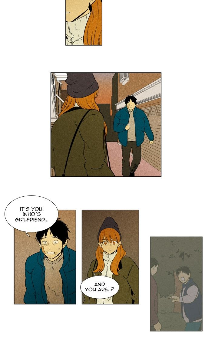 cheese_in_the_trap_293_4