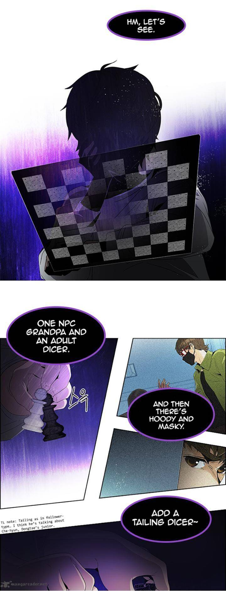 dice_the_cube_that_changes_everything_101_21