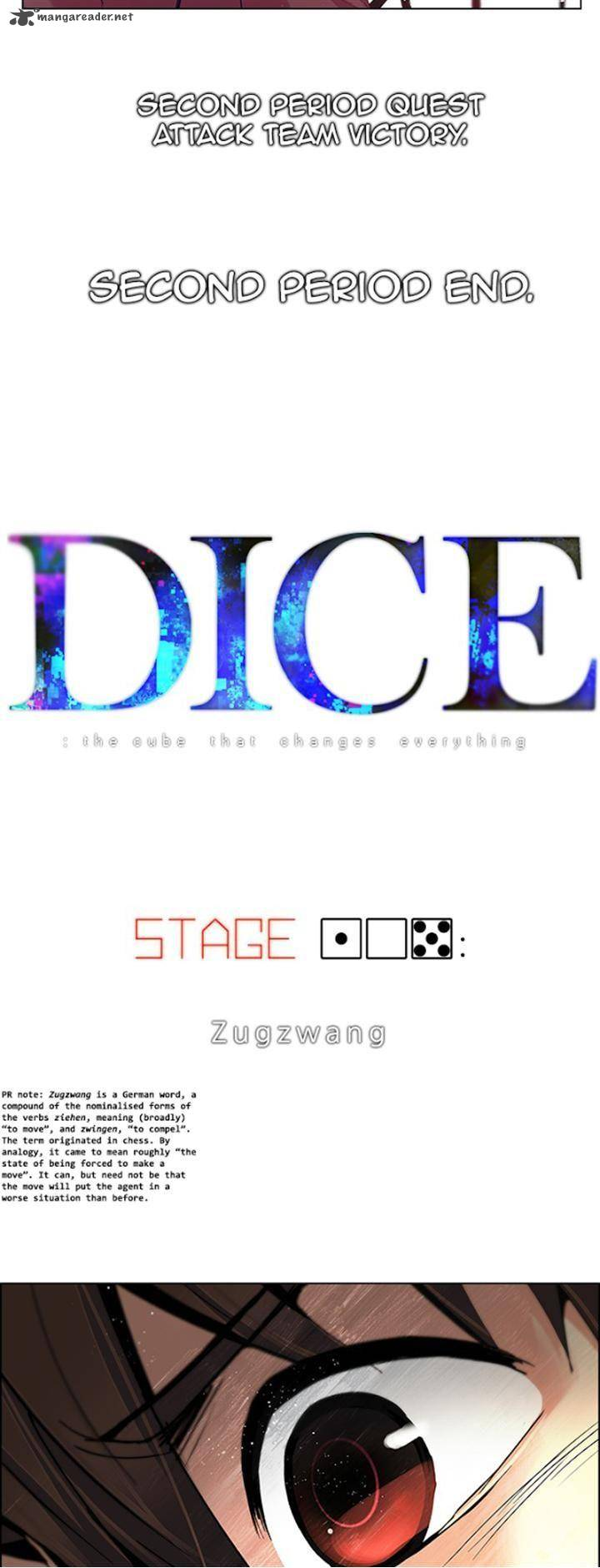 dice_the_cube_that_changes_everything_105_3