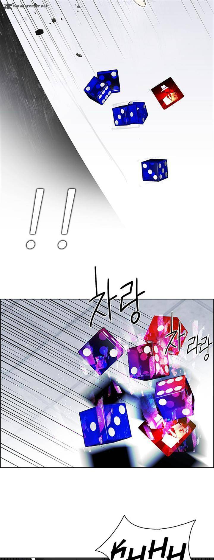 dice_the_cube_that_changes_everything_114_24