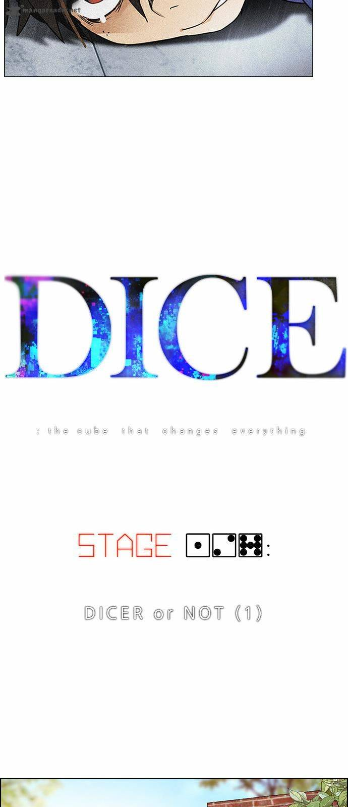 dice_the_cube_that_changes_everything_127_5