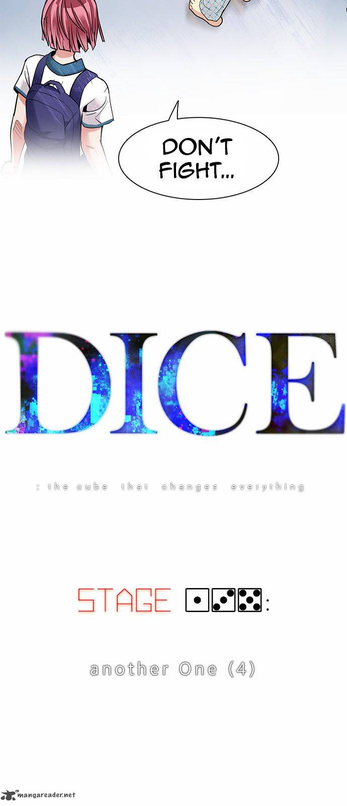 dice_the_cube_that_changes_everything_135_3