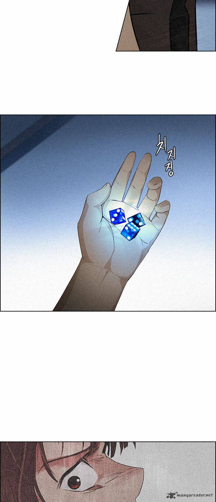 dice_the_cube_that_changes_everything_137_52