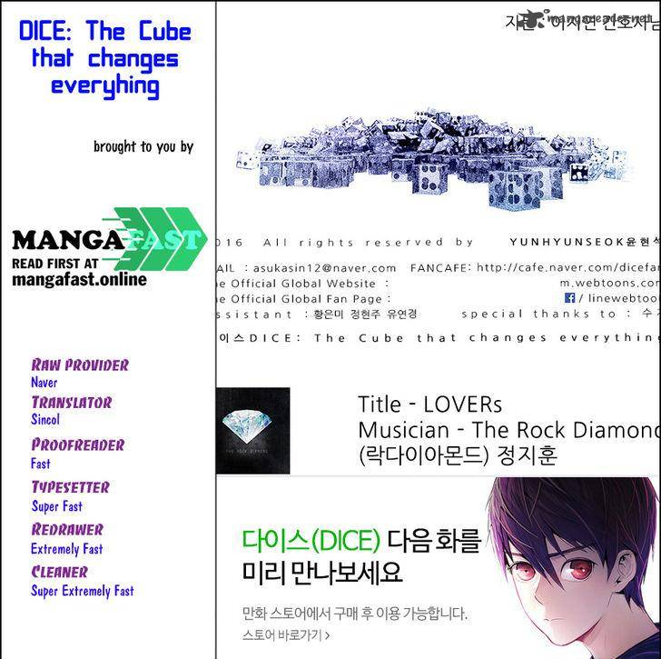 dice_the_cube_that_changes_everything_139_1