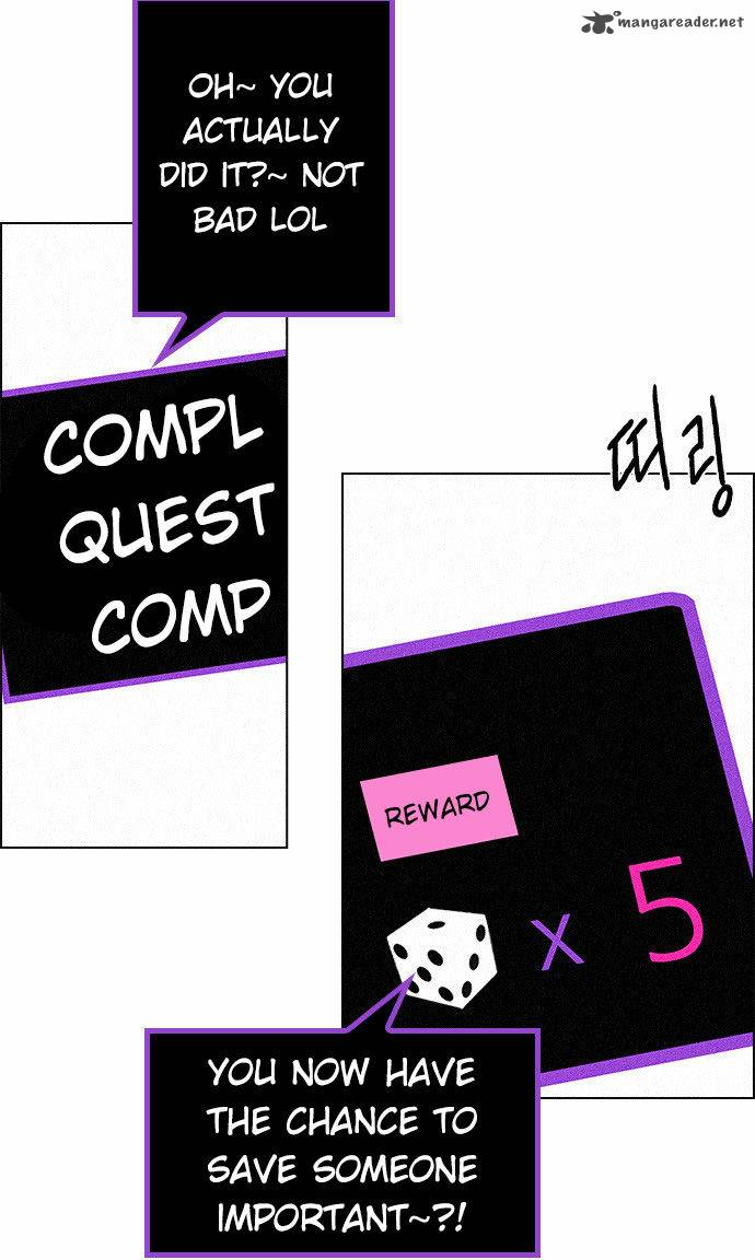 dice_the_cube_that_changes_everything_139_15