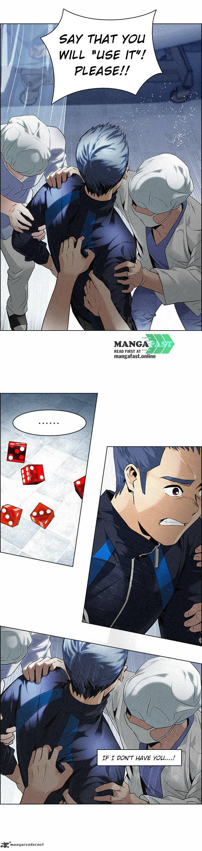 dice_the_cube_that_changes_everything_139_46