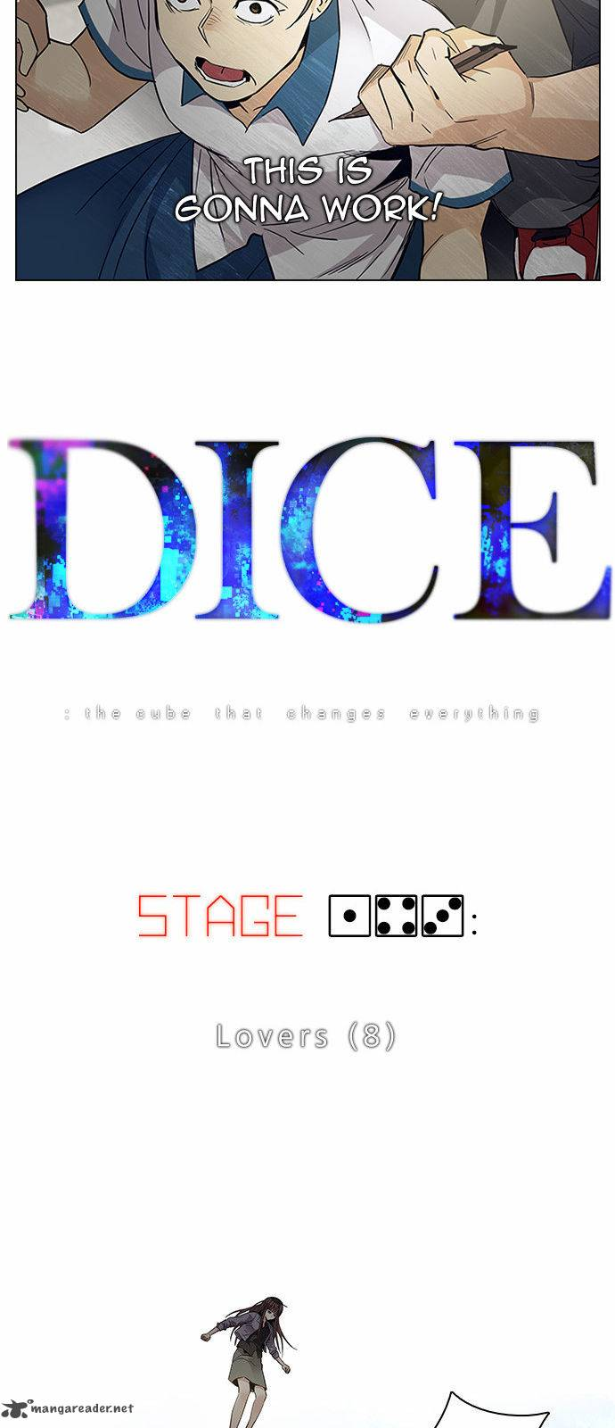 dice_the_cube_that_changes_everything_143_3