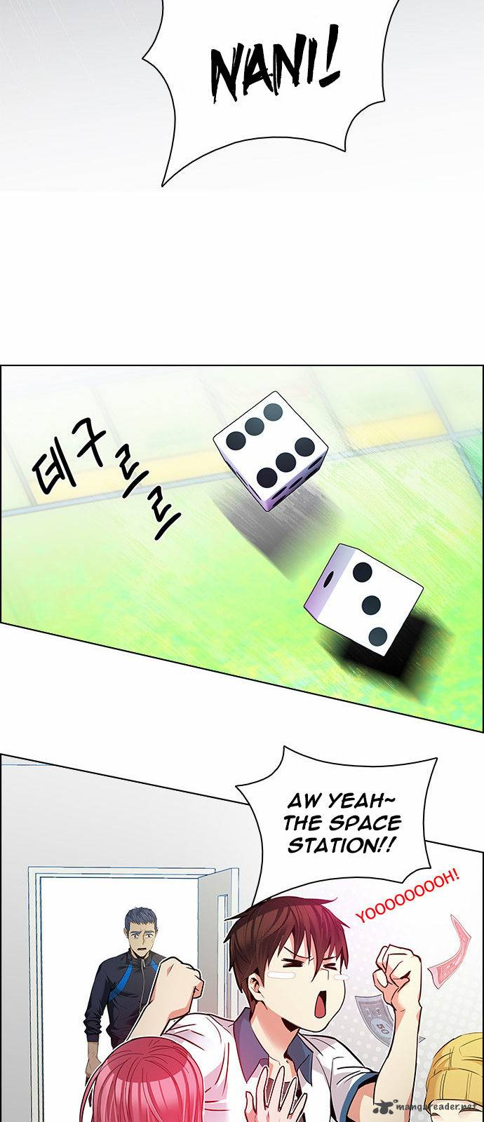 dice_the_cube_that_changes_everything_143_38