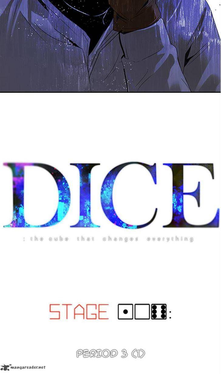 dice_the_cube_that_changes_everything_146_5