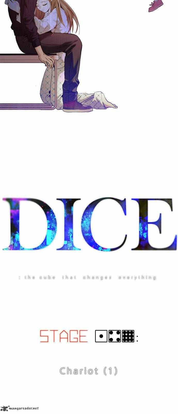 dice_the_cube_that_changes_everything_149_4