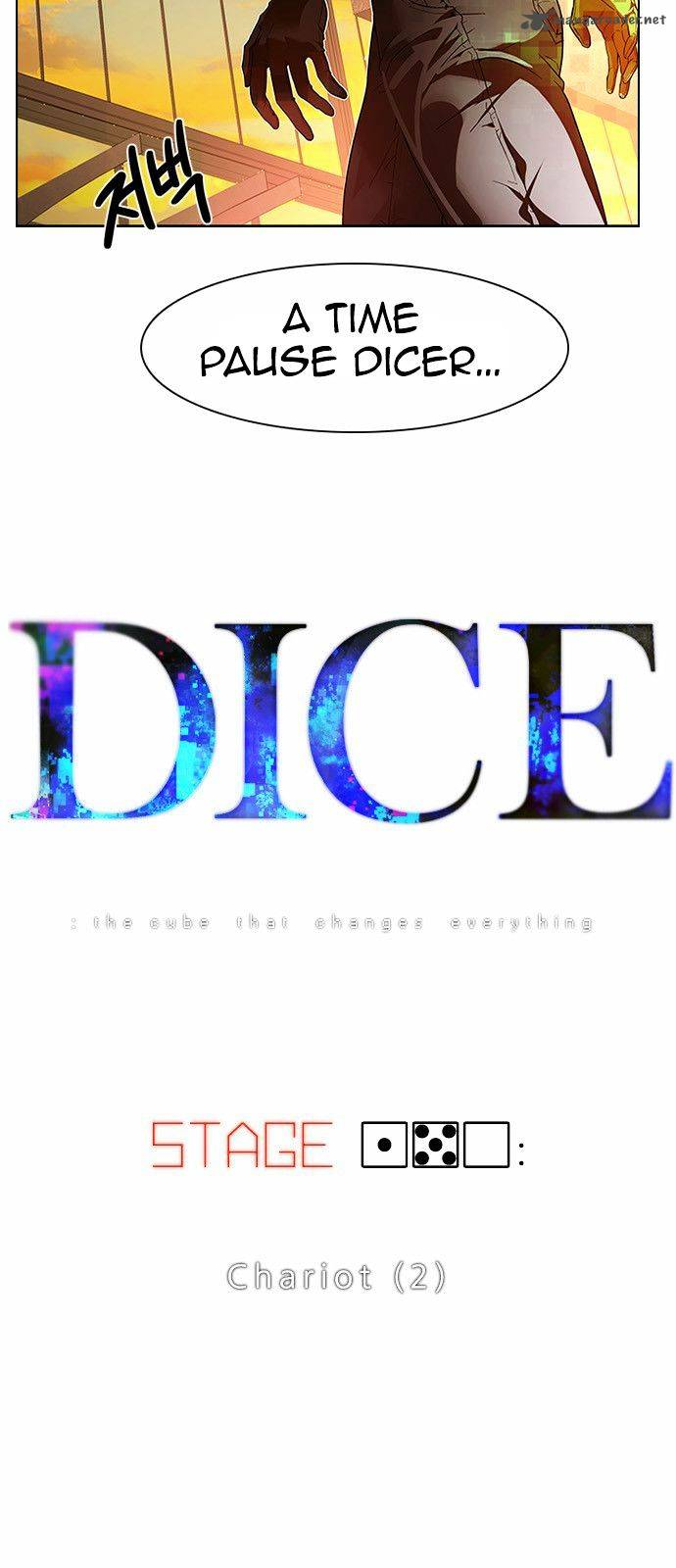 dice_the_cube_that_changes_everything_150_4