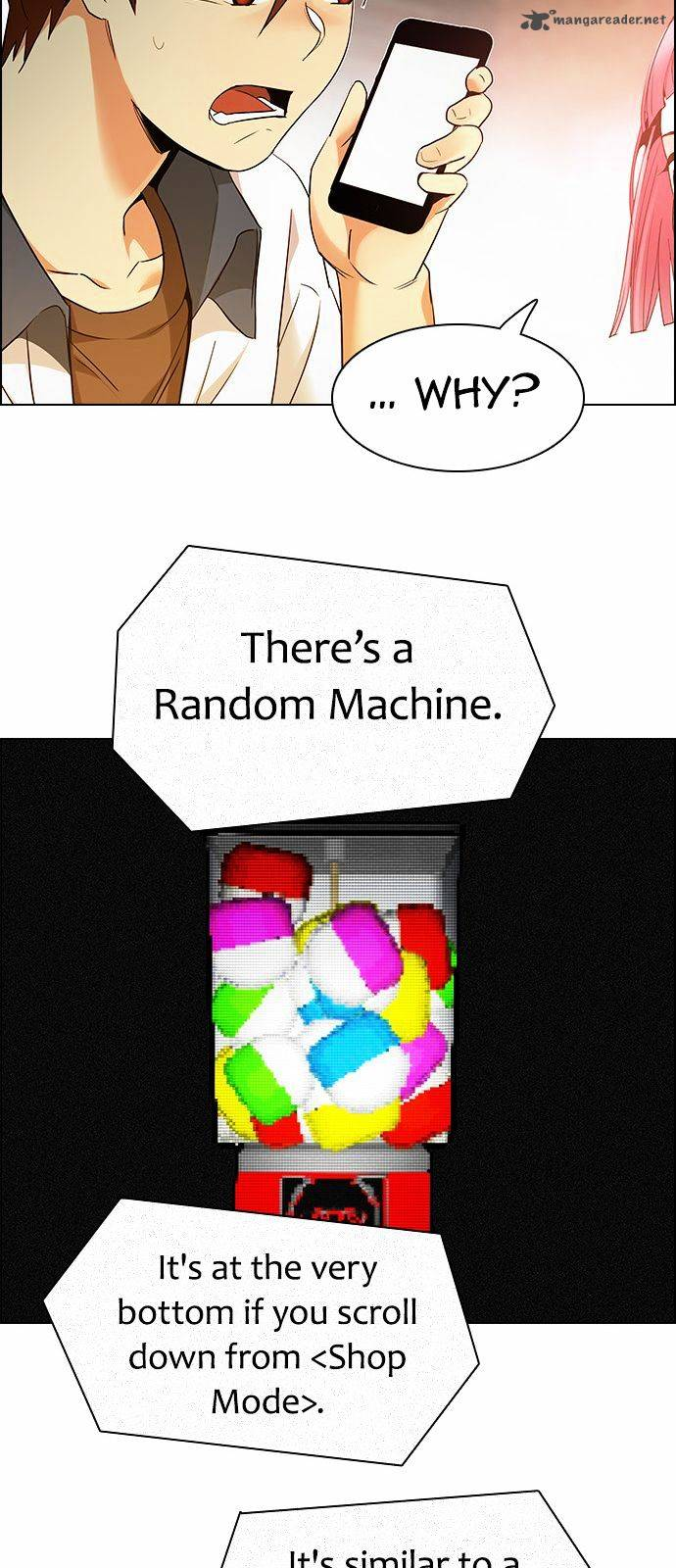 dice_the_cube_that_changes_everything_150_40
