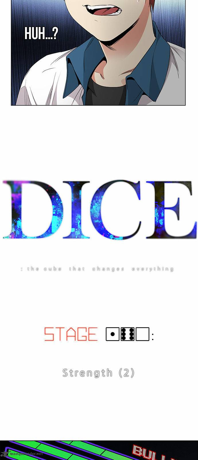 dice_the_cube_that_changes_everything_160_3