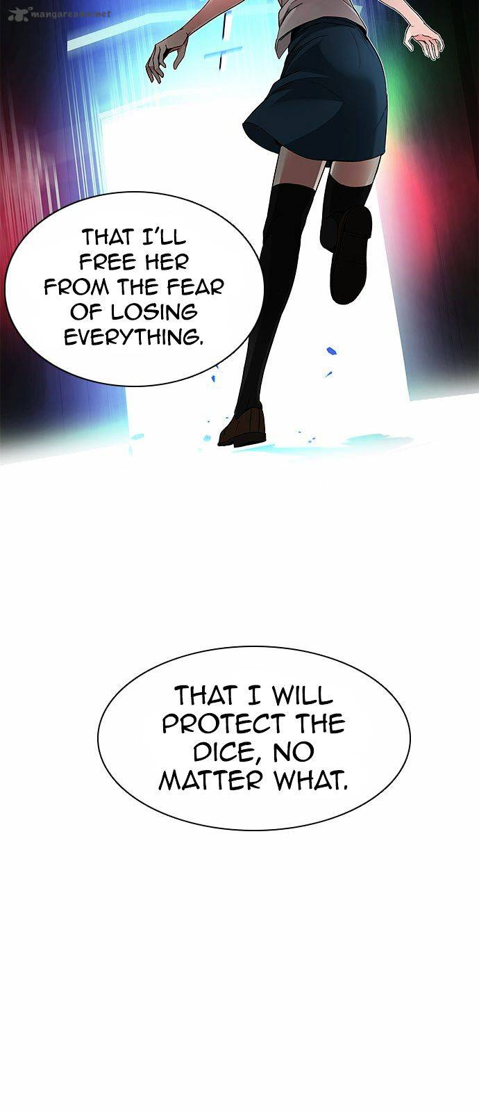 dice_the_cube_that_changes_everything_163_36