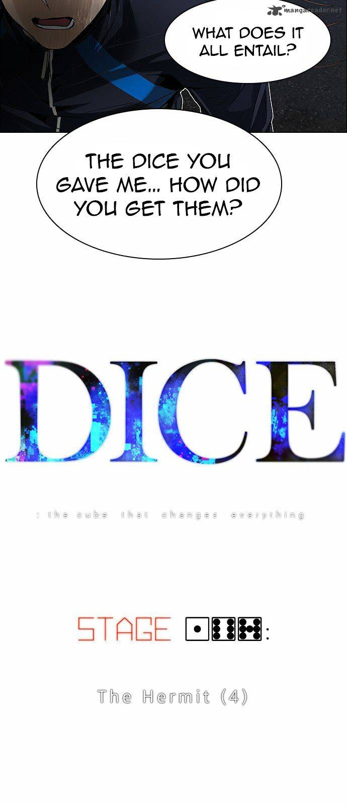 dice_the_cube_that_changes_everything_167_3