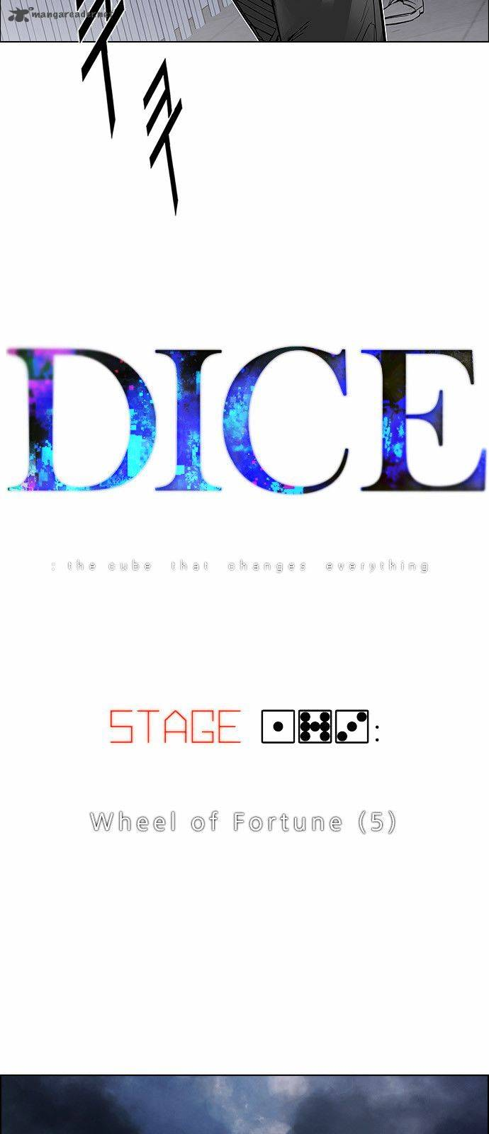 dice_the_cube_that_changes_everything_173_3