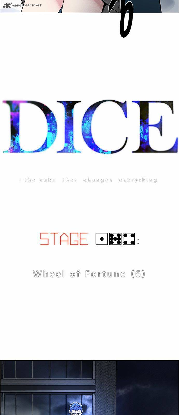 dice_the_cube_that_changes_everything_174_3