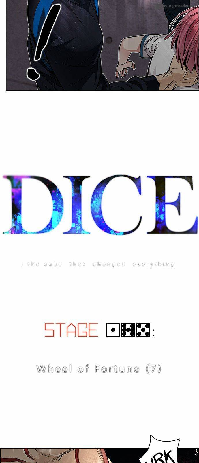 dice_the_cube_that_changes_everything_175_3