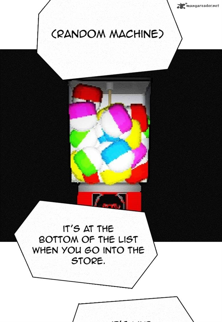 dice_the_cube_that_changes_everything_187_64