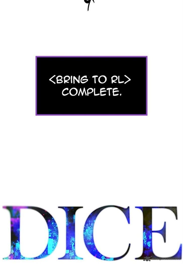 dice_the_cube_that_changes_everything_189_6