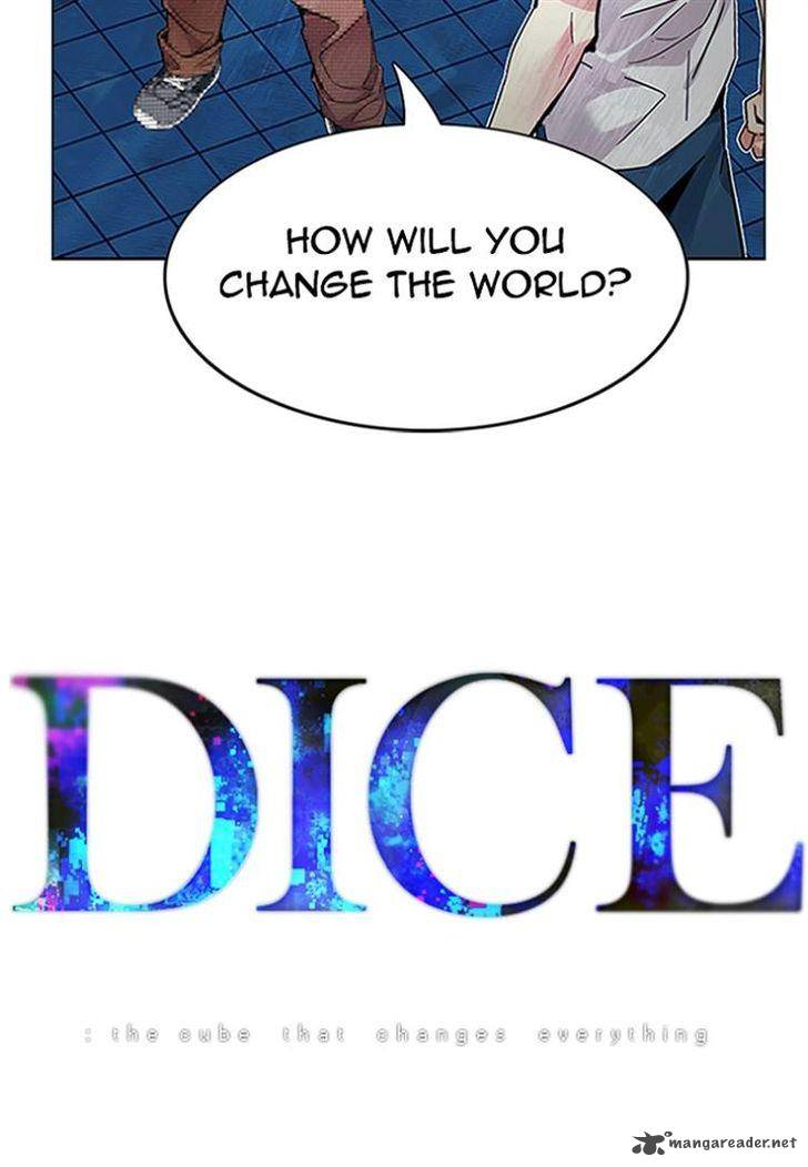 dice_the_cube_that_changes_everything_197_5