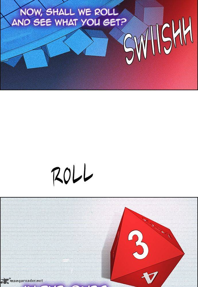 dice_the_cube_that_changes_everything_199_42