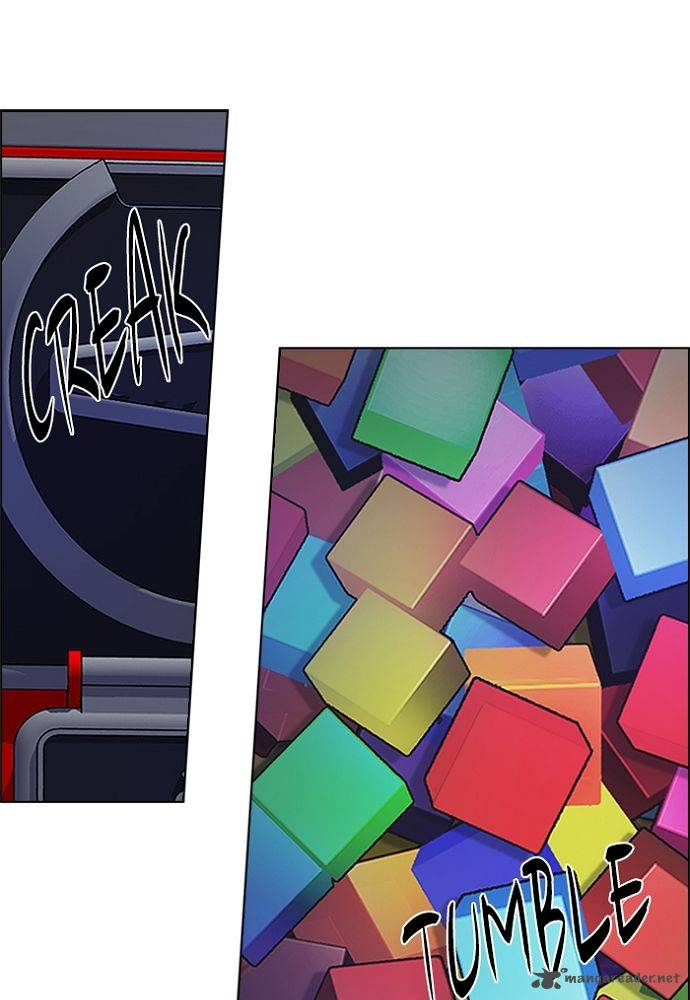 dice_the_cube_that_changes_everything_199_89