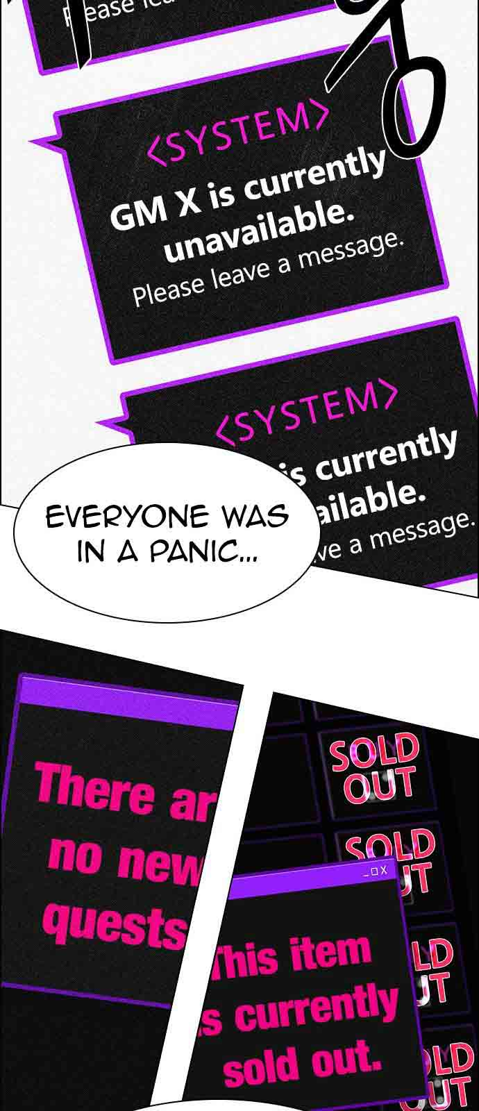dice_the_cube_that_changes_everything_200_76