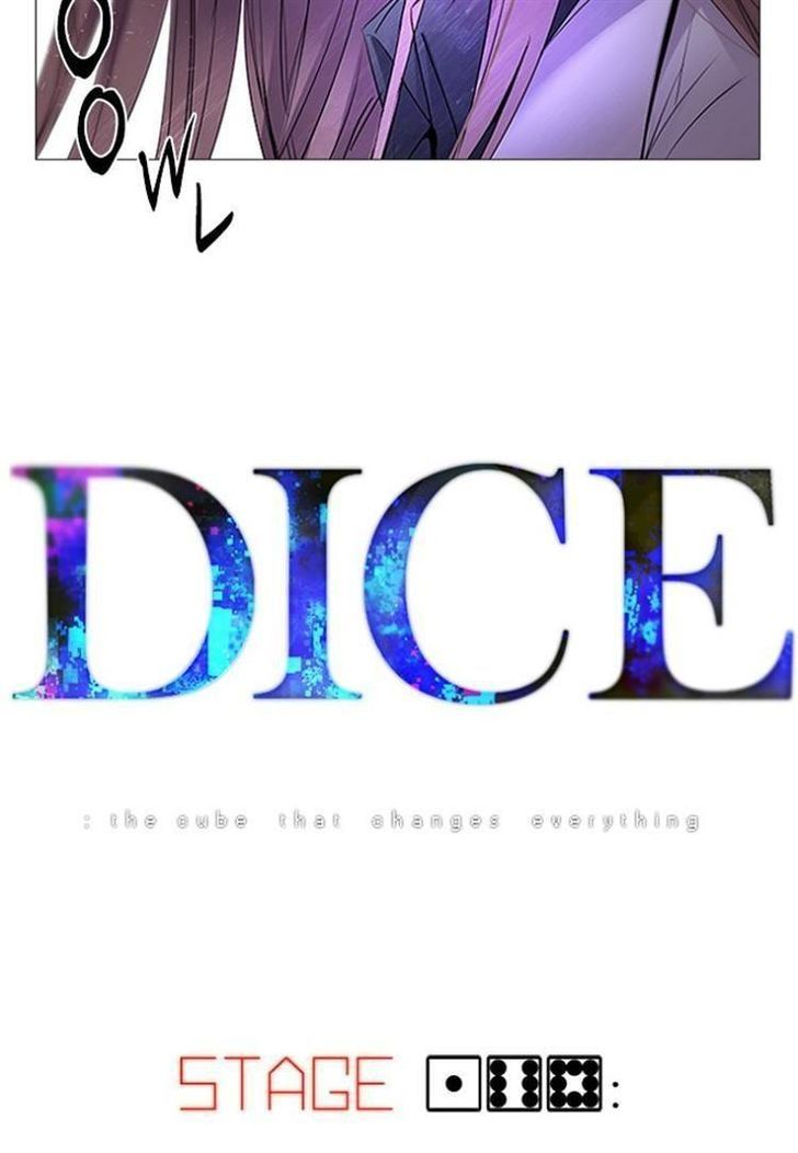 dice_the_cube_that_changes_everything_204_4