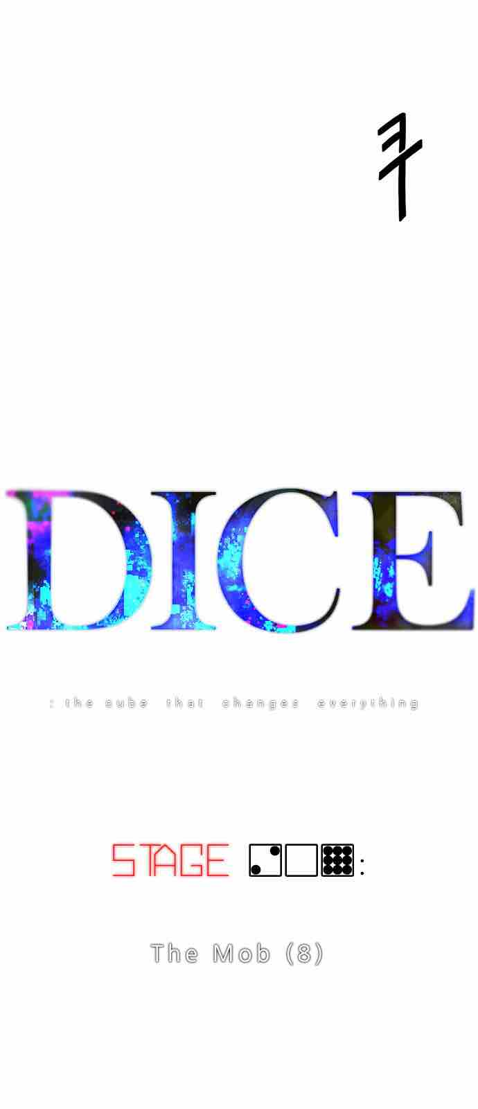 dice_the_cube_that_changes_everything_209_5