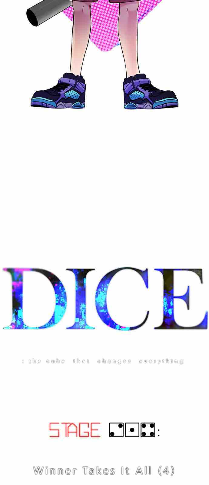 dice_the_cube_that_changes_everything_214_2