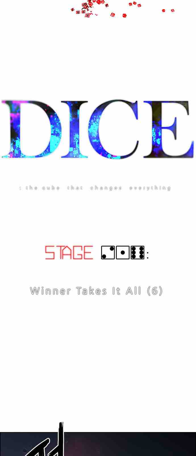 dice_the_cube_that_changes_everything_216_2