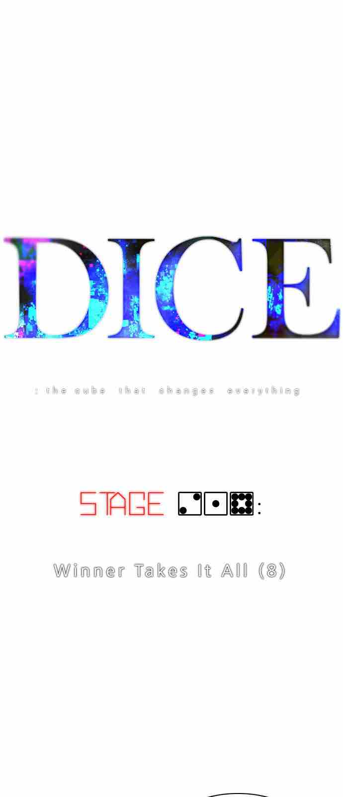 dice_the_cube_that_changes_everything_218_1