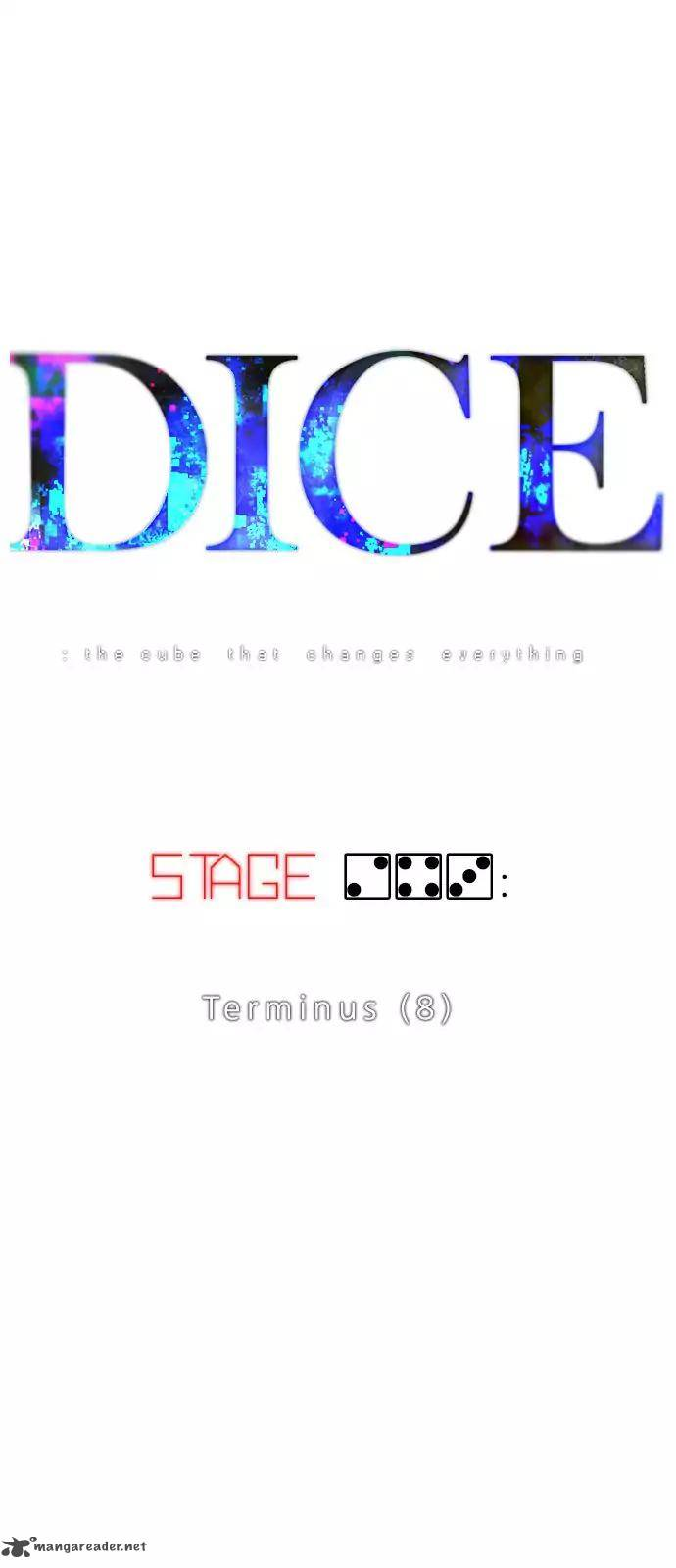 dice_the_cube_that_changes_everything_243_19