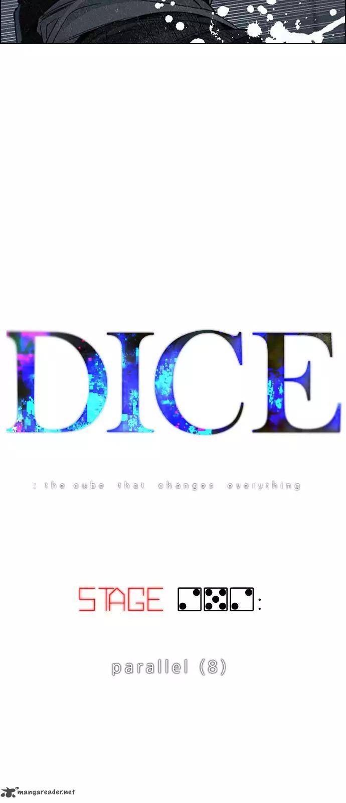 dice_the_cube_that_changes_everything_252_5