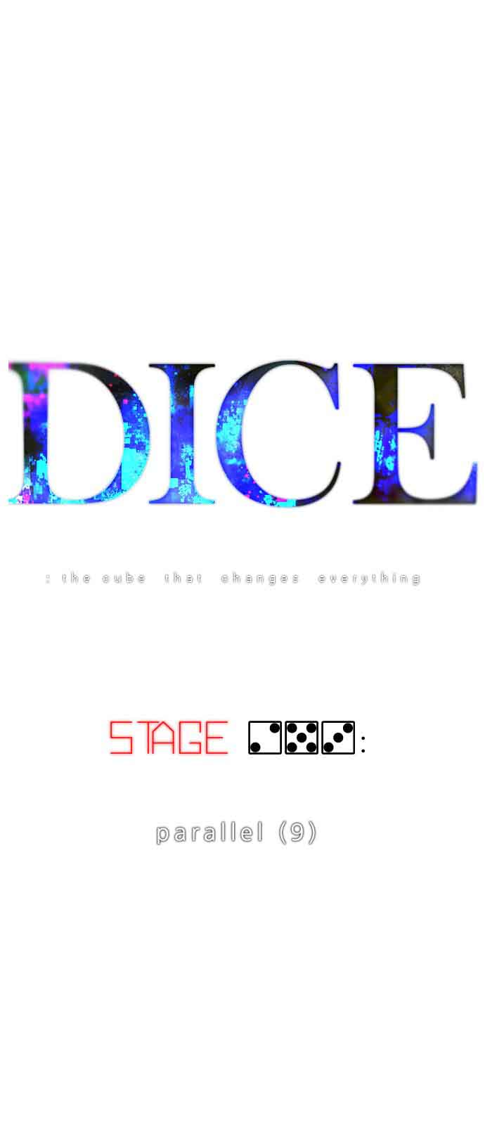 dice_the_cube_that_changes_everything_253_1