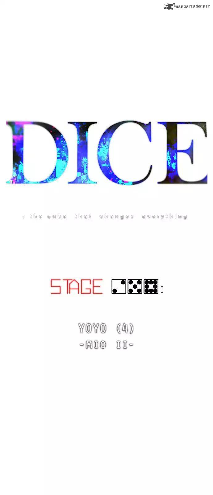 dice_the_cube_that_changes_everything_258_9