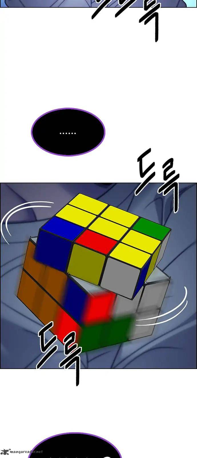 dice_the_cube_that_changes_everything_266_42