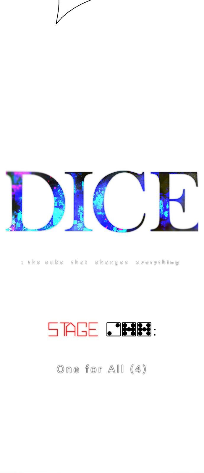 dice_the_cube_that_changes_everything_277_6