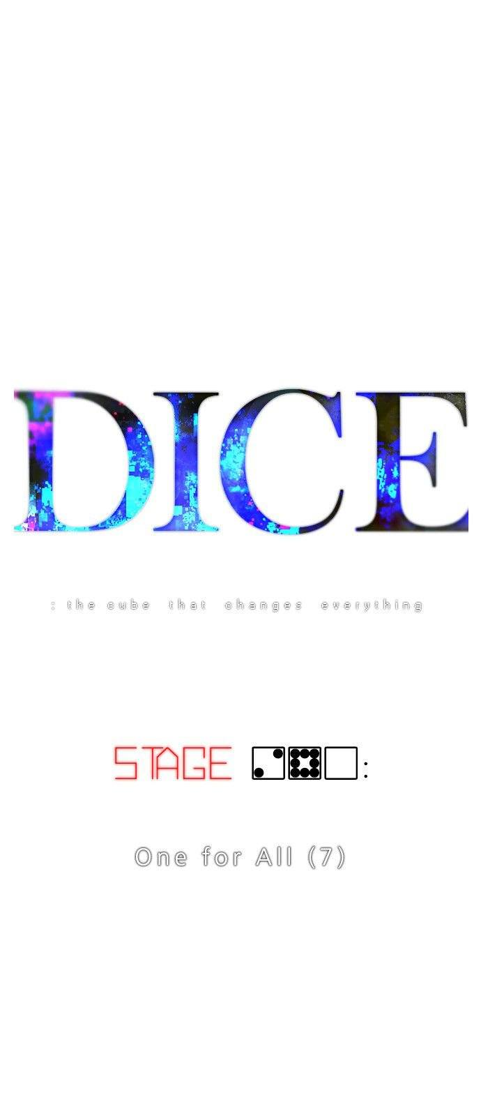 dice_the_cube_that_changes_everything_280_10