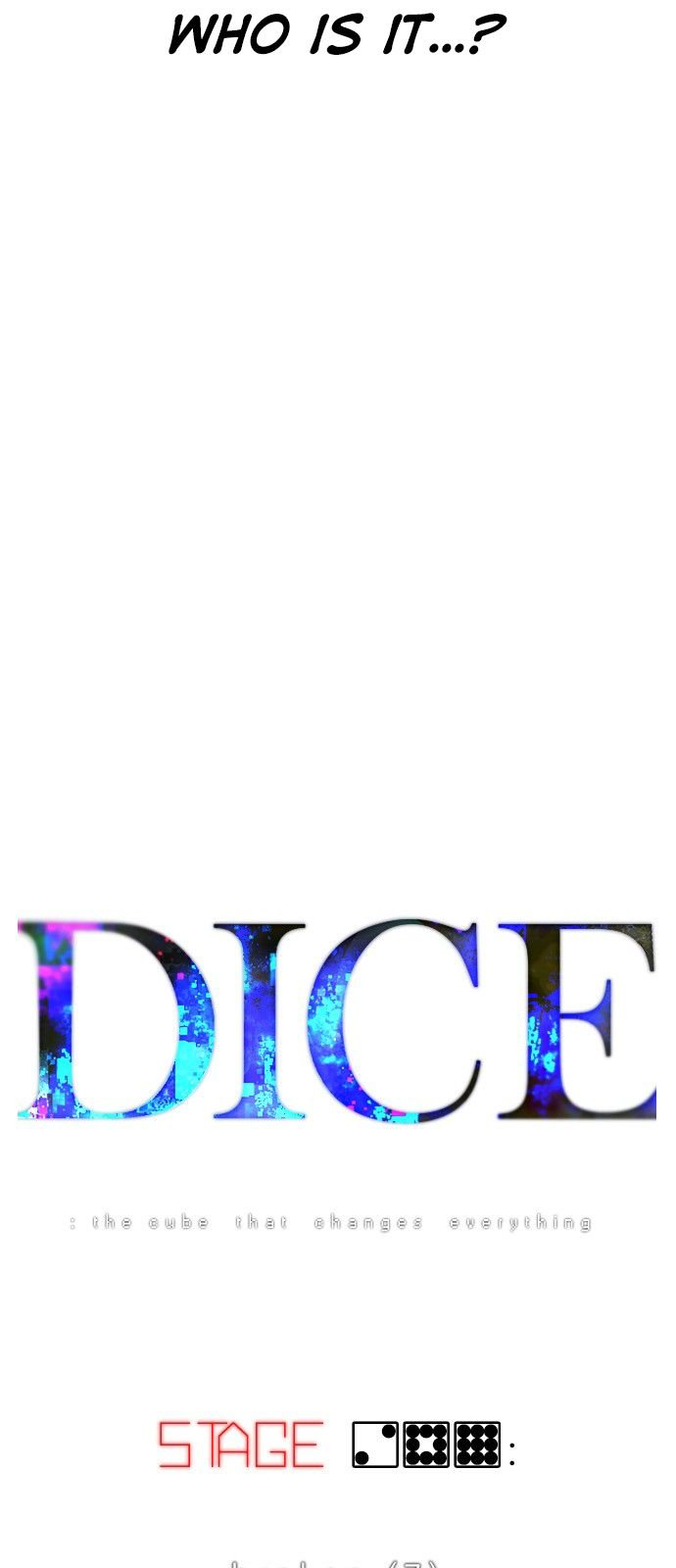 dice_the_cube_that_changes_everything_289_4