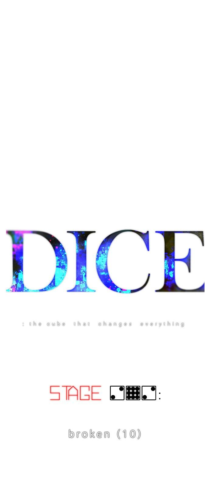 dice_the_cube_that_changes_everything_292_1