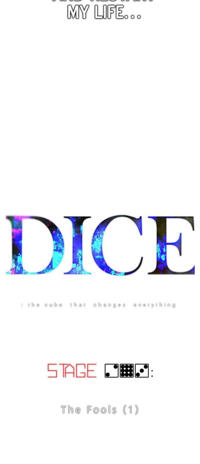 dice_the_cube_that_changes_everything_293_15