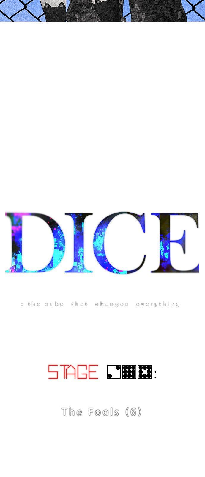 dice_the_cube_that_changes_everything_298_2