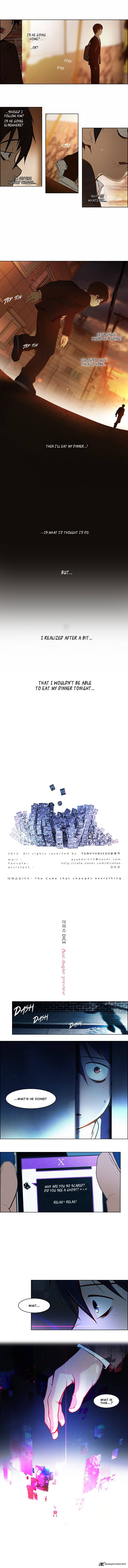 dice_the_cube_that_changes_everything_3_6