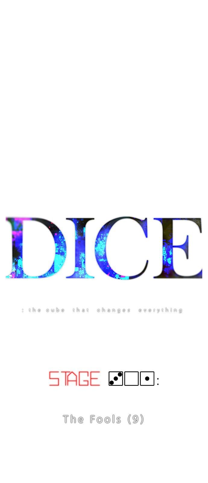dice_the_cube_that_changes_everything_301_1