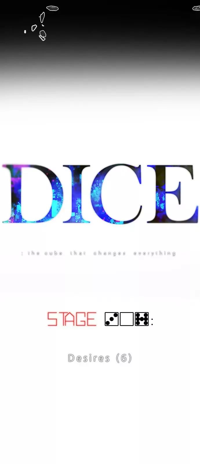 dice_the_cube_that_changes_everything_307_11
