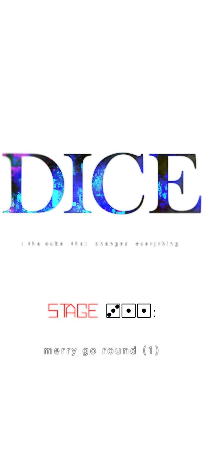 dice_the_cube_that_changes_everything_311_1